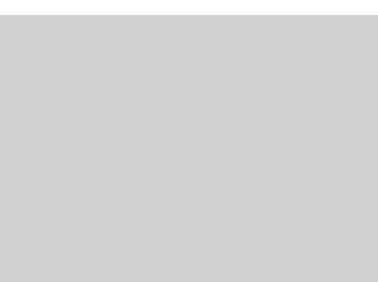 Skyline Dülken